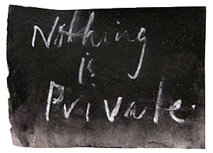 Nothing is Private_Angela Dwyer3
