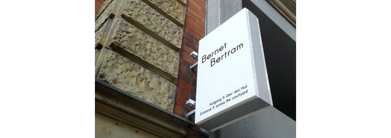 Bernet-Bertram_Galerie Aussen Tag Kopie 2