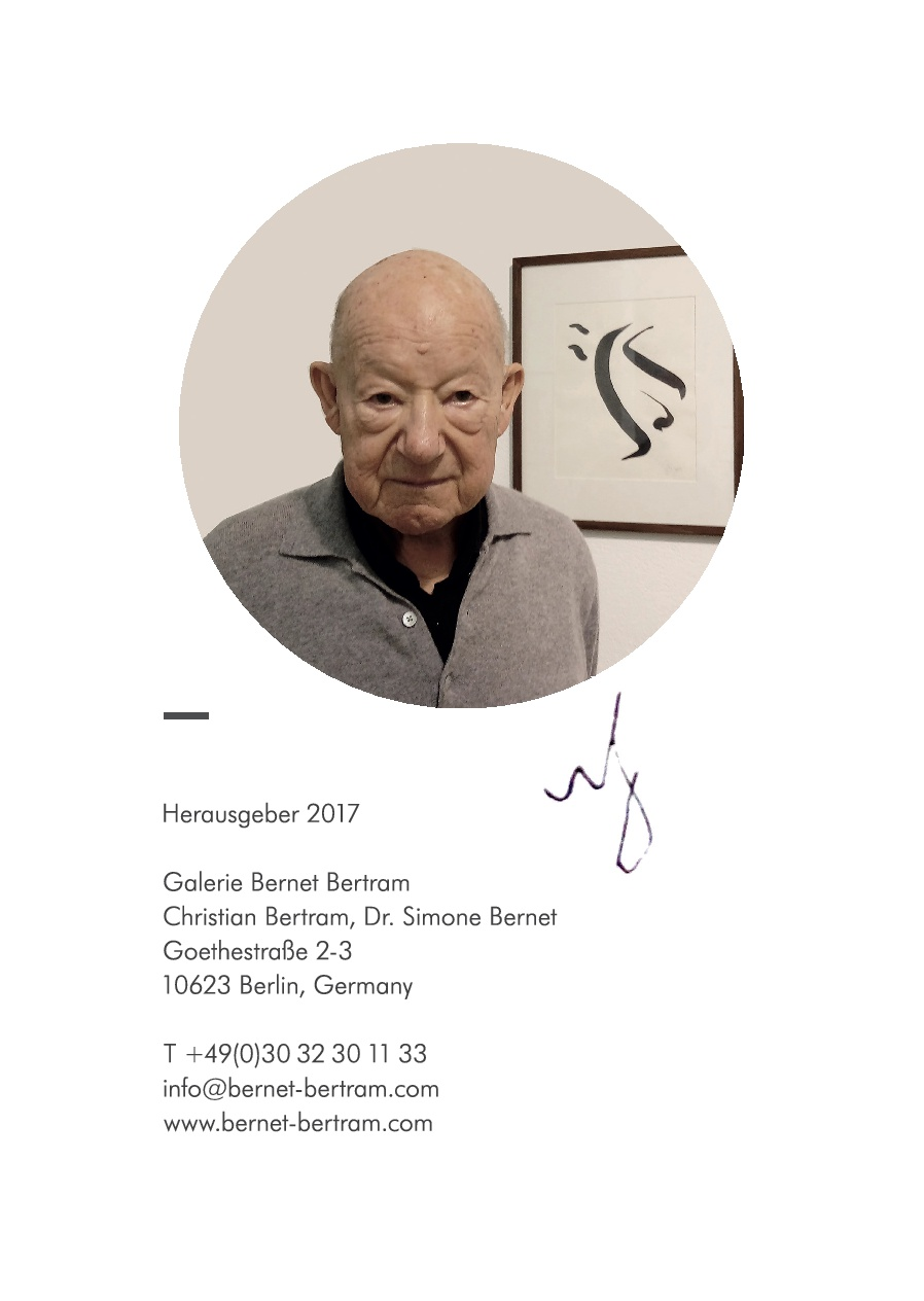 Die Edition Jürgen Holtz stellt eine Auswahl der Schriftfiguren von Jürgen Holtz als Fine Art Prints in Museumsqualität.
